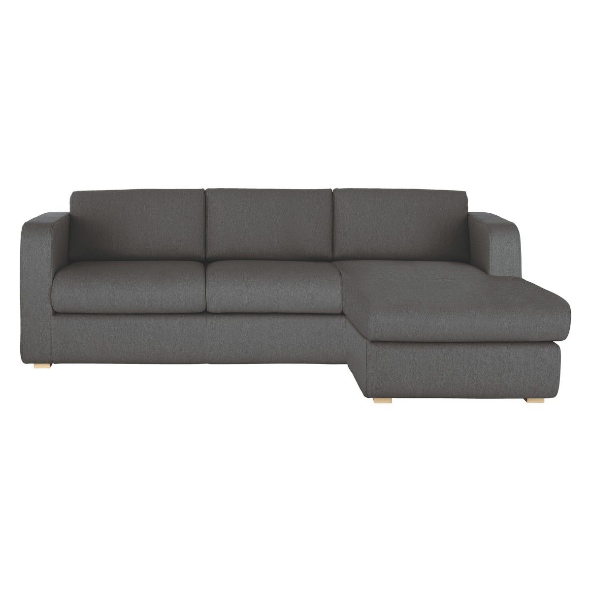 intended bed sofa stylish lounge chaise ideas ikea with pc leather for classy