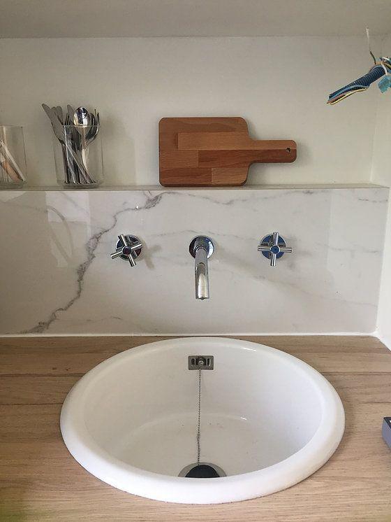Architecte d 39 int rieur designer paris victoria maurer - Architecte interieur paris petite surface ...