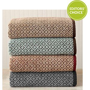 Better Homes And Garden Wash Cloths