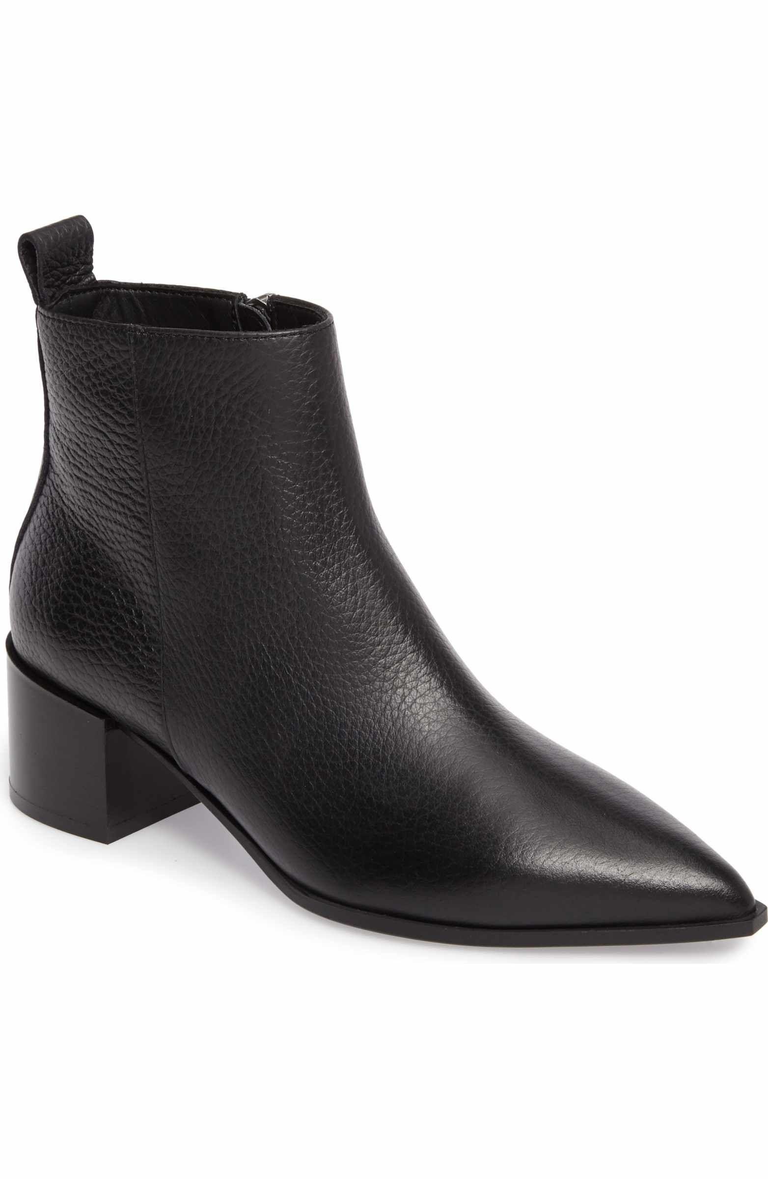Everlane The Boss Boot (Women)   Boots