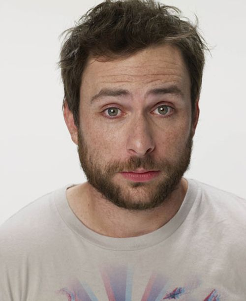 charlie day google search