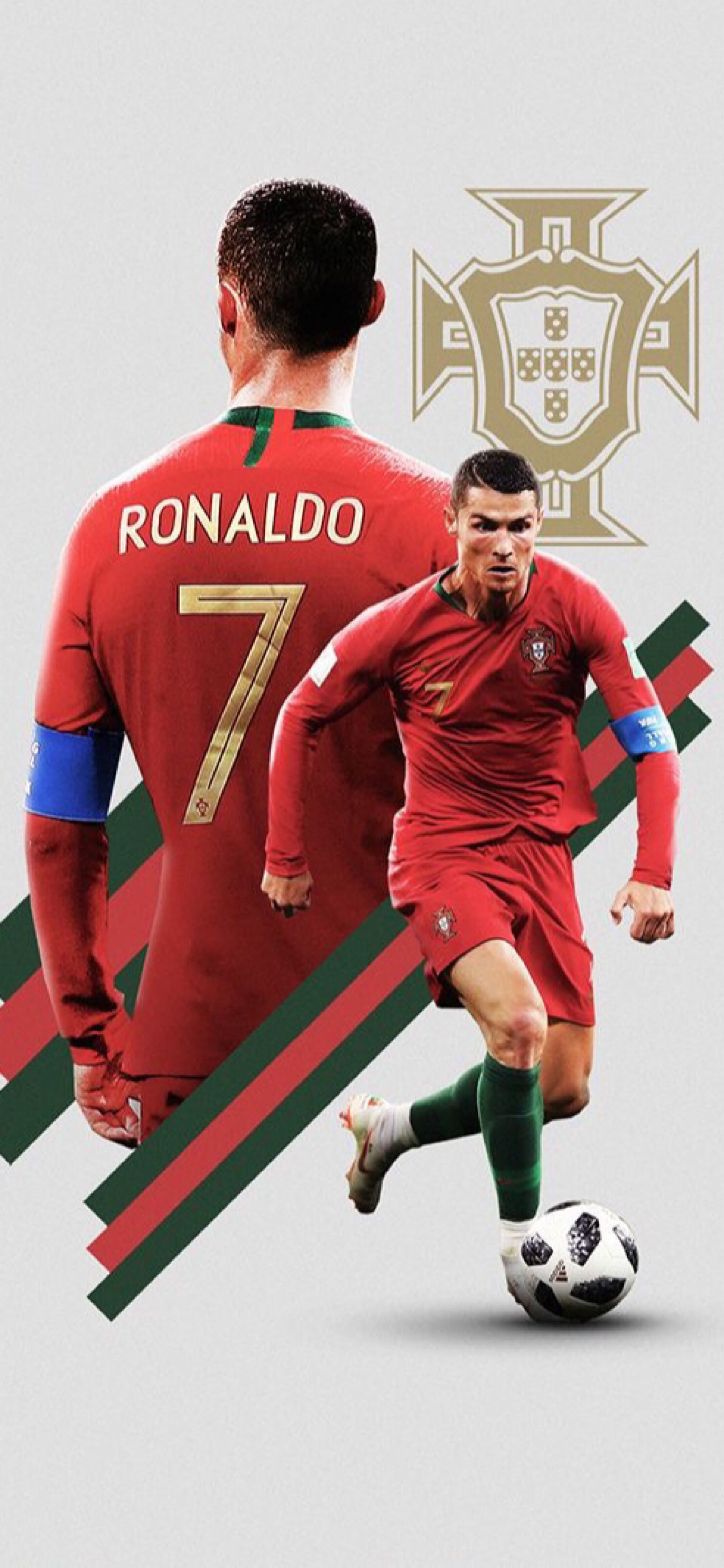 Pin By Tarick Prendergast On Iphone X Cristiano Ronaldo Wallpaper With Images Cristiano Ronaldo Portugal Ronaldo Cristino Ronaldo