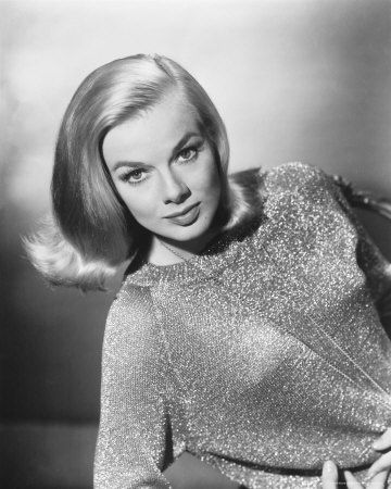 Perry Mason Tv Show Complete Episode List Leslie Parrish Glamour Actresses