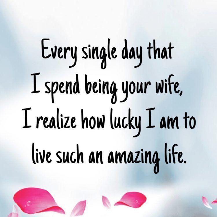 Gambar Kata Kata Mutiara Islam Tentang Suami Istri Love Quotes For Wife Friendship Day Quotes Love Husband Quotes
