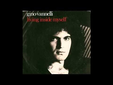 Gino Vannelli Living Inside Myself Subtitulos Espanol