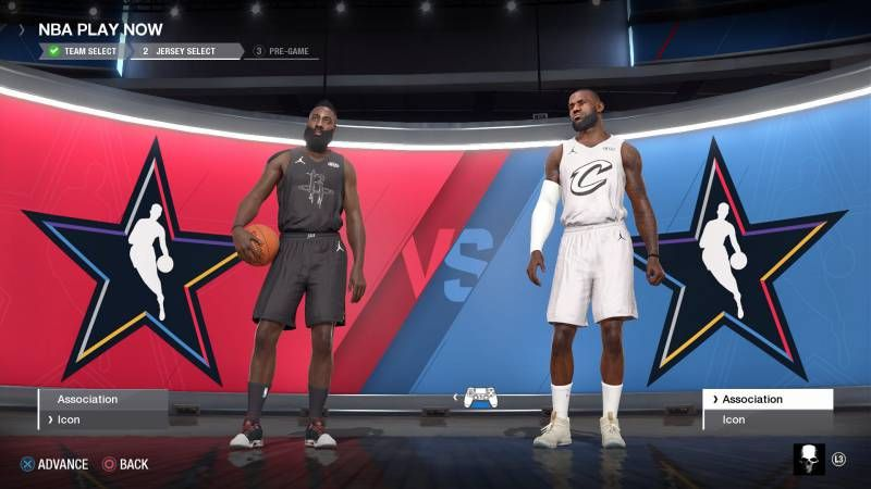 NBA Live 19 Update 1 06 Patch Notes, Read What's New & Fixed