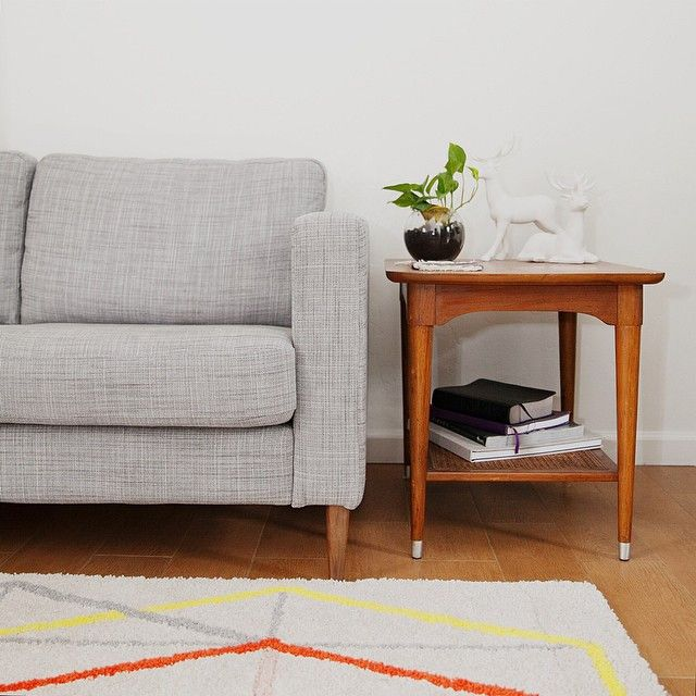 Ikea Replacement Legs Mid Century Modern Living Room Furniture