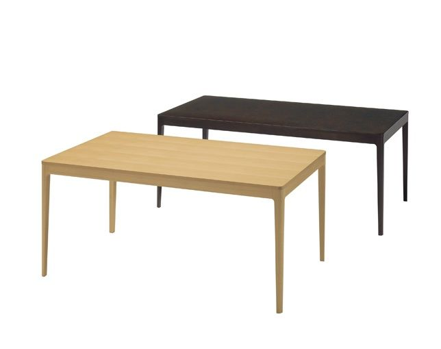 SDT001 ダイニングテーブル【HUKLA / フクラ】の情報はリクルートが運営する家具サイト【タブルーム】でチェック!