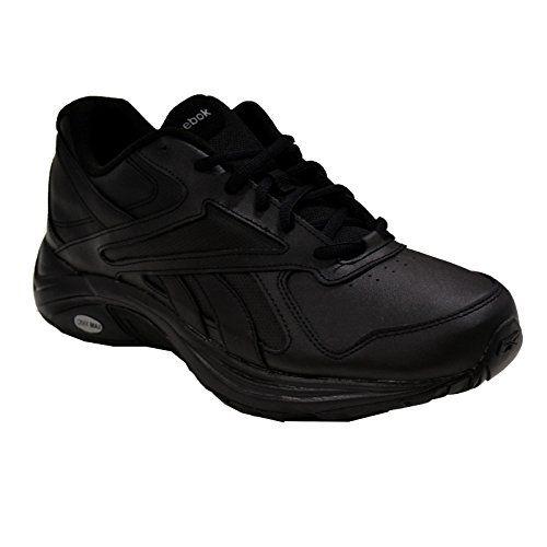aac5b6af8ac1 Reebok Men s Ultra V Dmx Max Walking Shoe