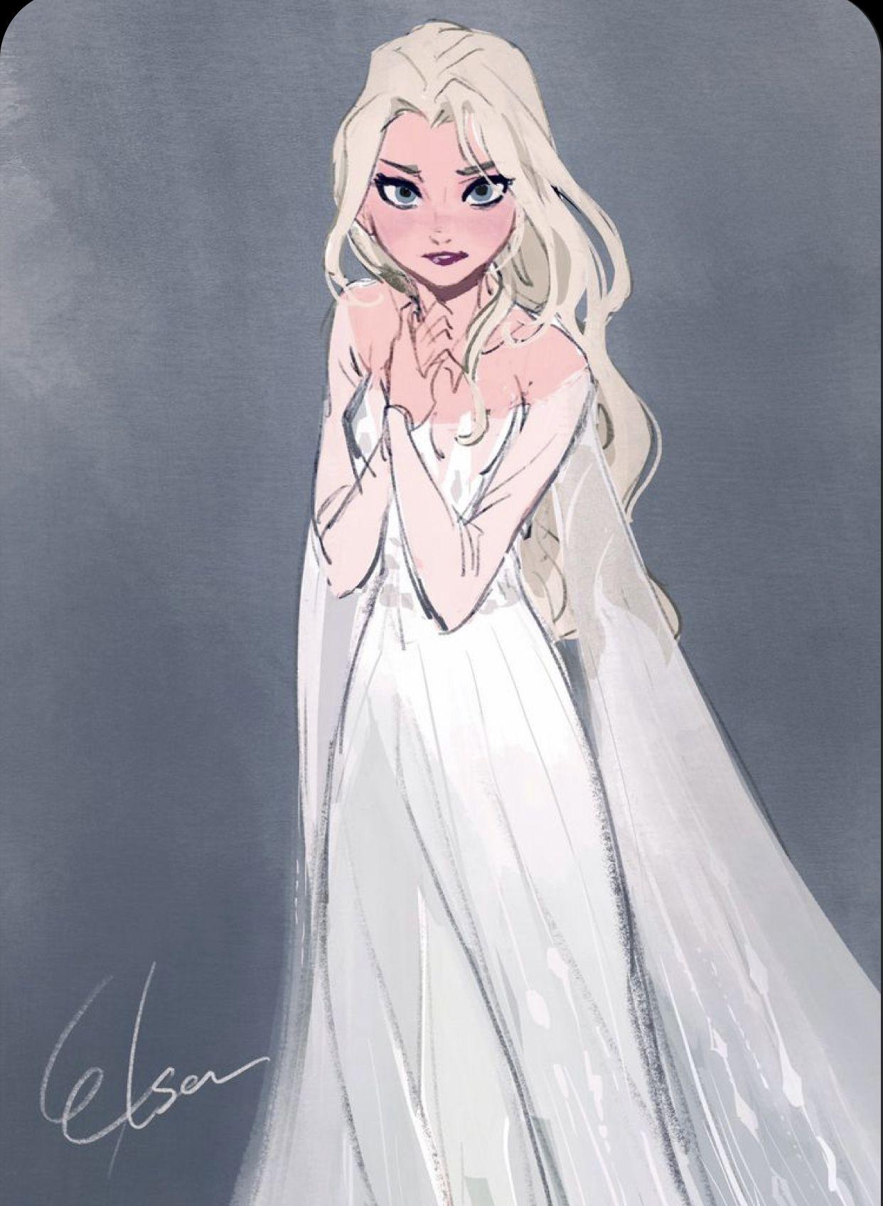 Pin By Ariadne Herrera On Disney Disney Drawings Disney Princess Art Disney Princess Wallpaper