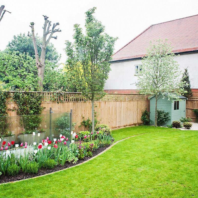 wandsworth urban garden design urbangardeningideas