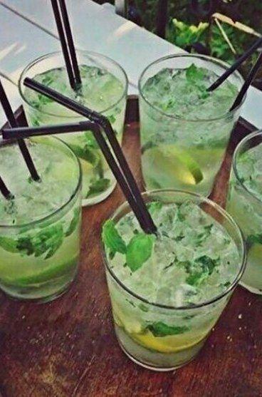 13 Deliciosas bebidas alcohólicas que puedes probar en tu próximo viaje