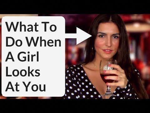 Tormenta de pasiones in romana online dating