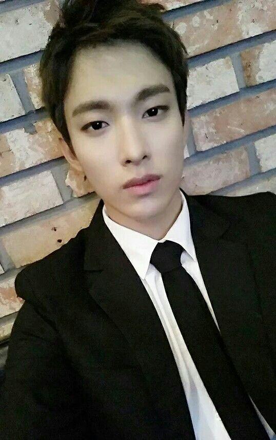 #Seokmin