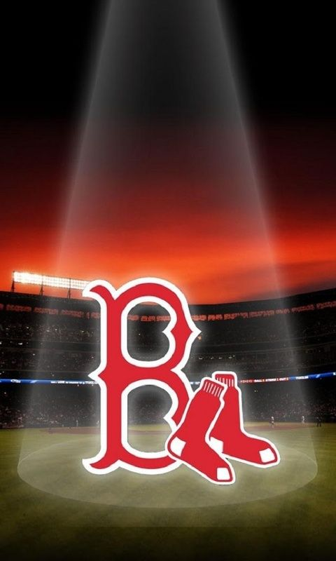 Download Free Boston Red Sox Wallpapers For Your Mobile Phone By