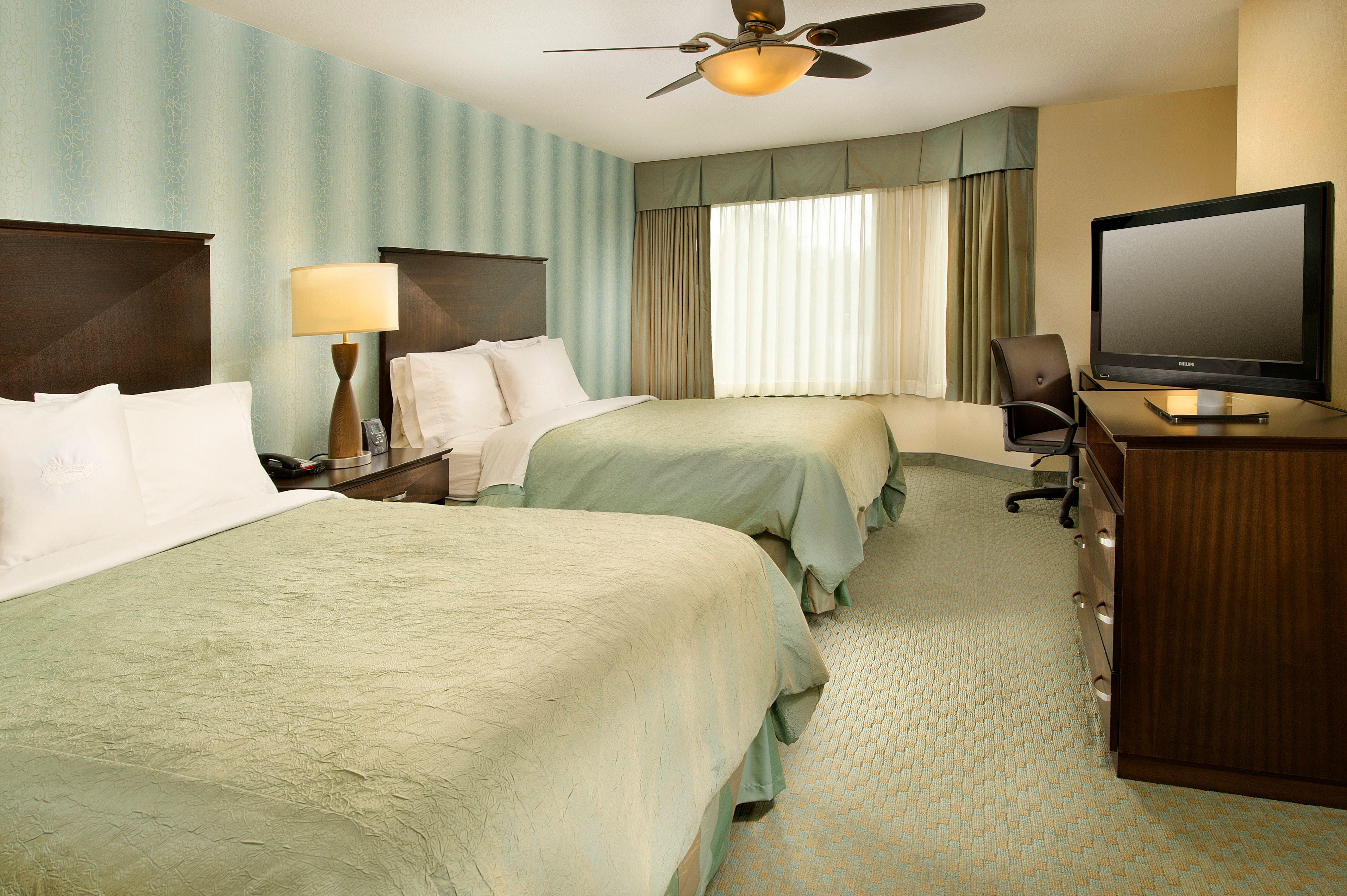 Pin by Homewood Suites Atlanta NW Ken on Hotel Amenities