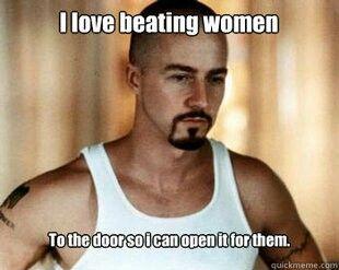 90733cfb36f671 Wife beater jokes