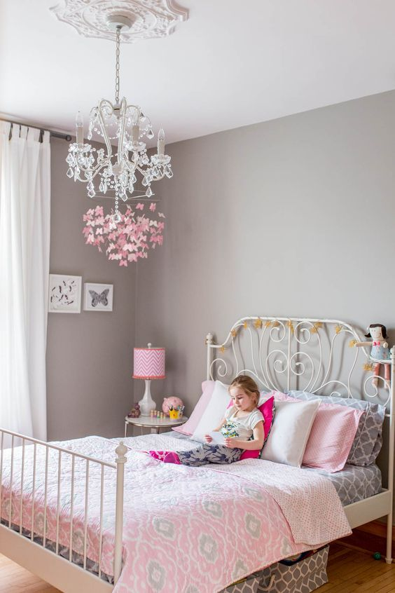 Little Girl S Bedroom Inspo Teenager Madchen Schlafzimmer Madchenzimmer Dekoration Schlafzimmer Madchen