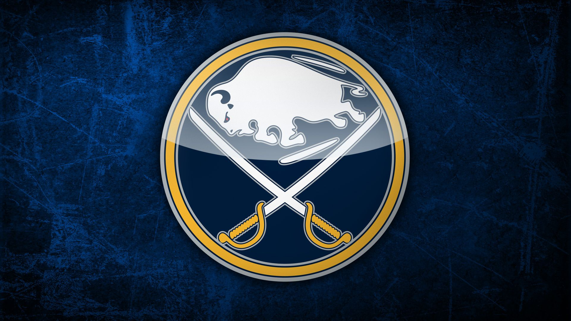 Wallpaperformobileorg 16492 Buffalo Sabres Wallpaper Android