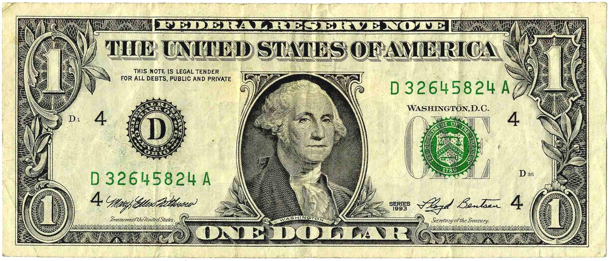 Trust image pertaining to fake printable money