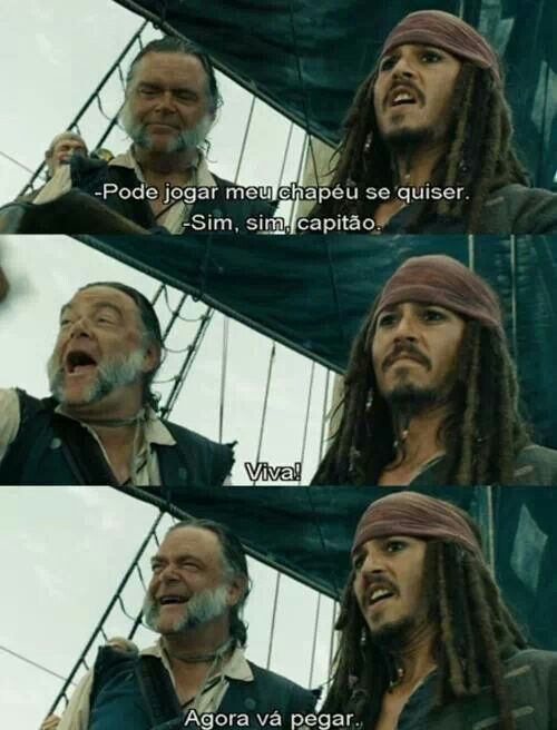 Piratas Do Caribe Memes Pirates Of The Caribbean Movies E