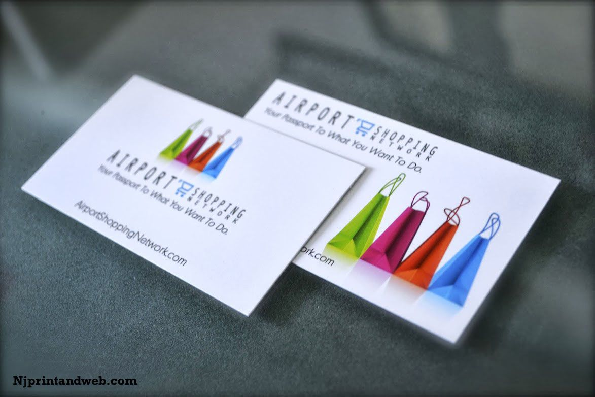 Cheap Business Card Printing Provide Affordable Visiting Card ...