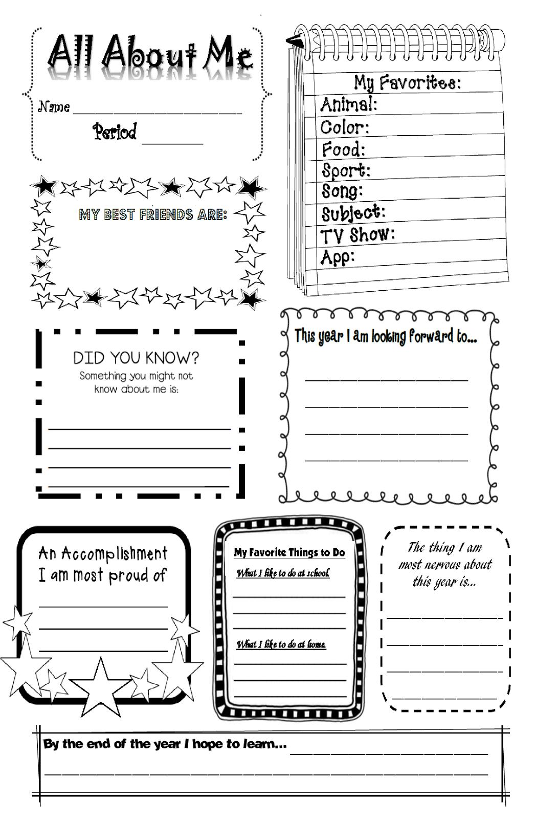 Rockstar Math Teacher July