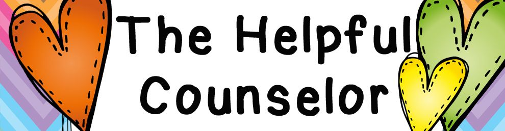 School Counseling Needs Assessment Made Easy with Google Forms - needs assessment