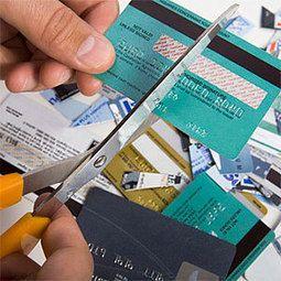Will debt consolidation help or hurt? #PersonalFinance