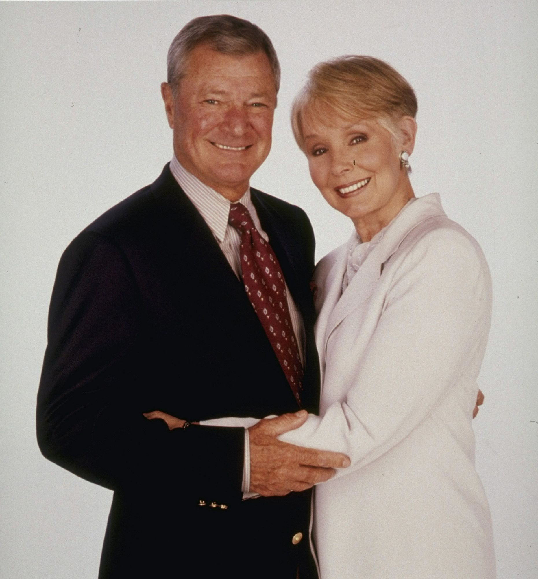 Communication on this topic: Diana Churchill (actress), andre-noble/