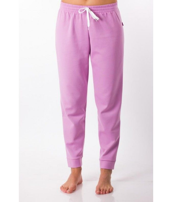 EMF protective womens long johns from Leblok. Extreme high ...