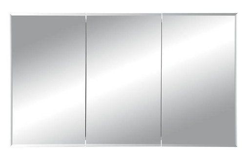 48 inch bathroom medicine cabinets recessed simple minimalist home rh horux co