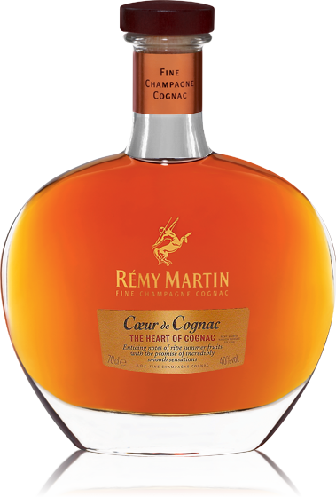 Remy Martin Personalised Whisky Cognac Remy Martin