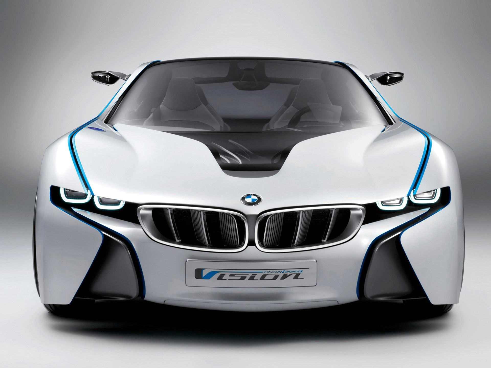 Image For Beautiful Bmw Car Wallpaper Hd Places To Visit