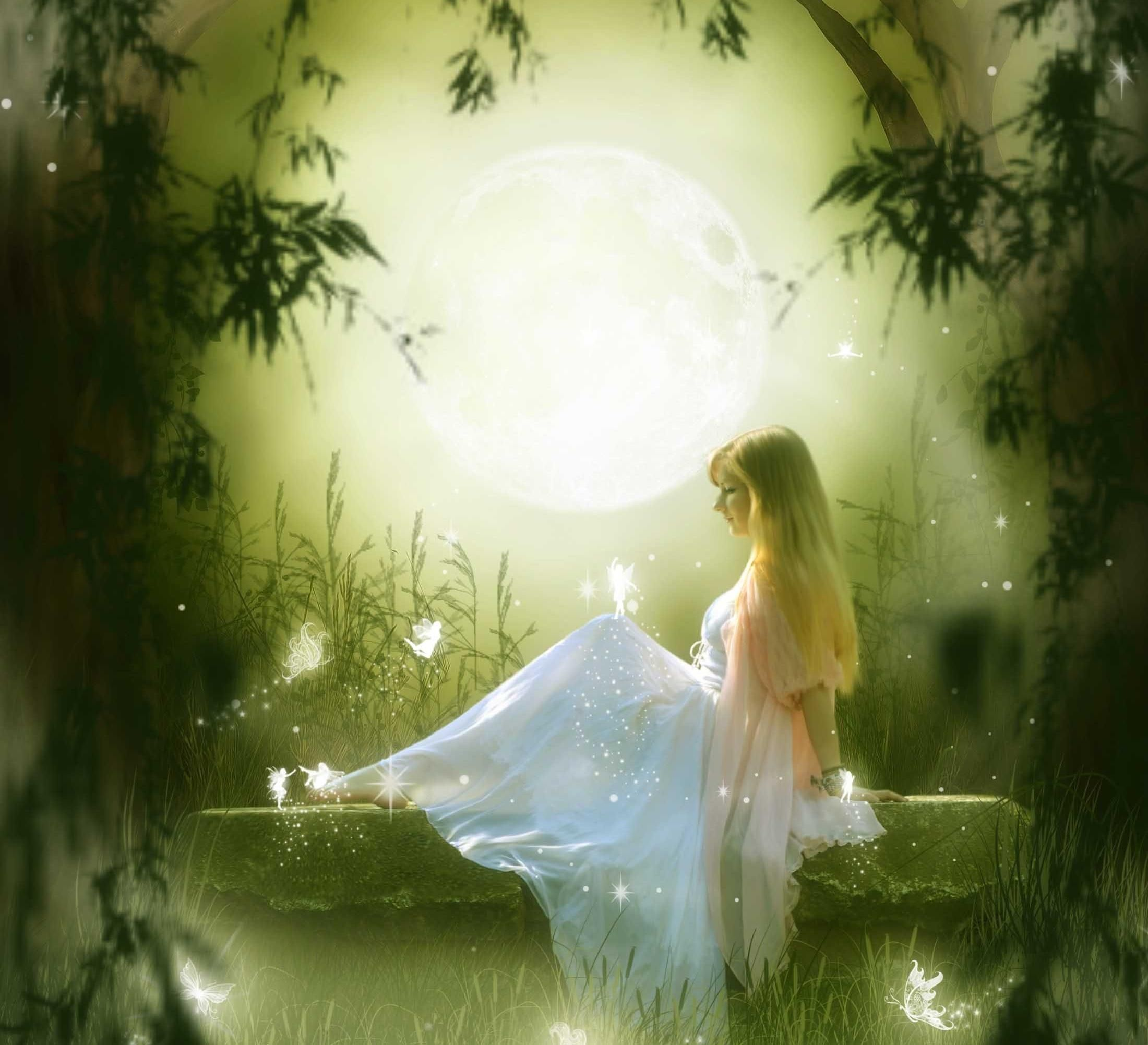 Beautiful fairies wallpapers group hd wallpapers pinterest beautiful fairies wallpapers group voltagebd Image collections
