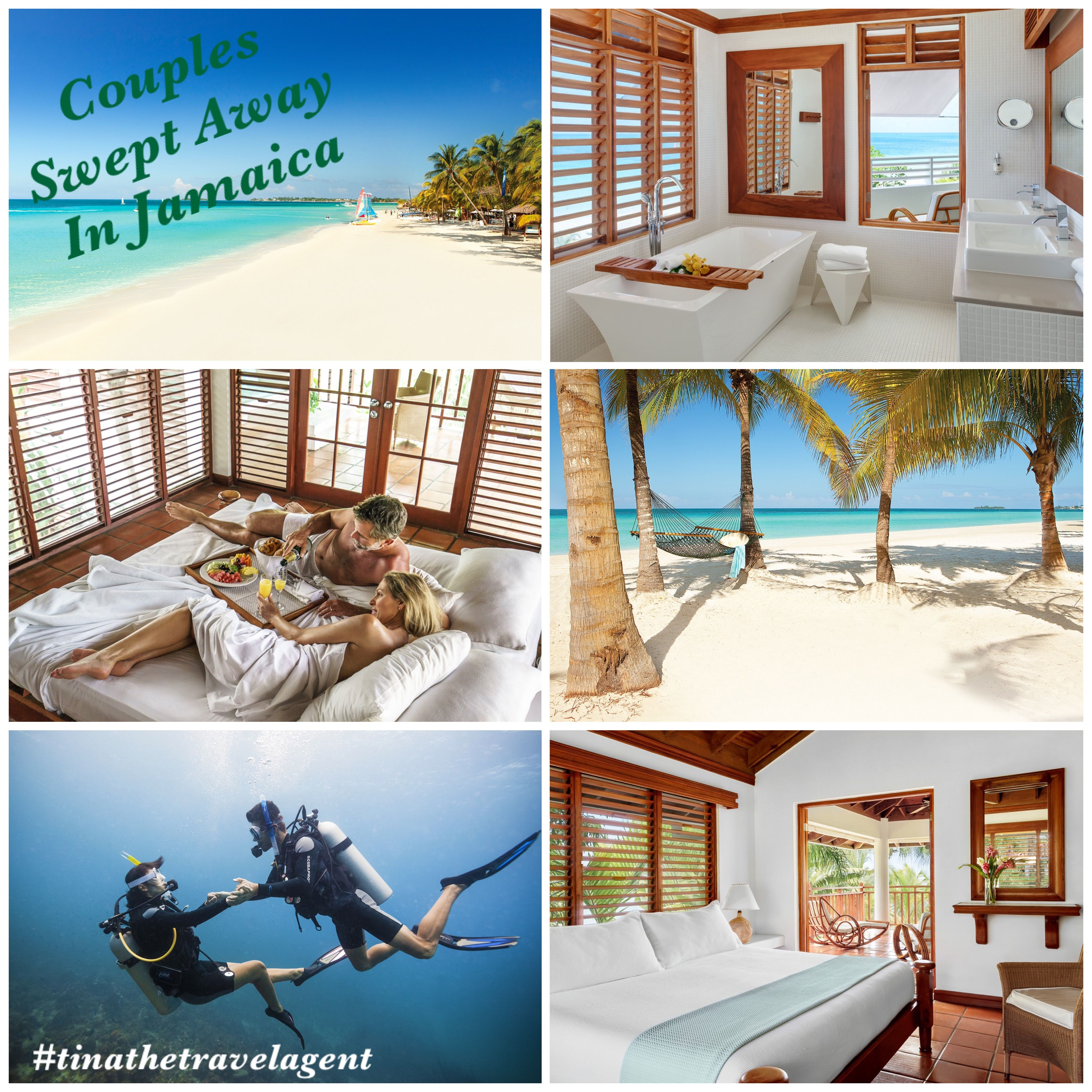 Idea By Tina Tanner Wdwgetaways On Places To Go Couples Swept Away Couples Swept Away Jamaica Places To Go