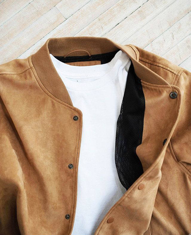 3ec54c35aa2 UO Style Guide  Fall Jacket Preview - Urban Outfitters - Blog ...