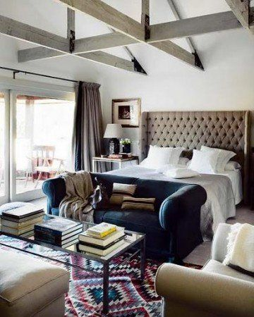 Terrific Inspiration Sofas At The Foot Of The Bed Bedroom Foot Andrewgaddart Wooden Chair Designs For Living Room Andrewgaddartcom