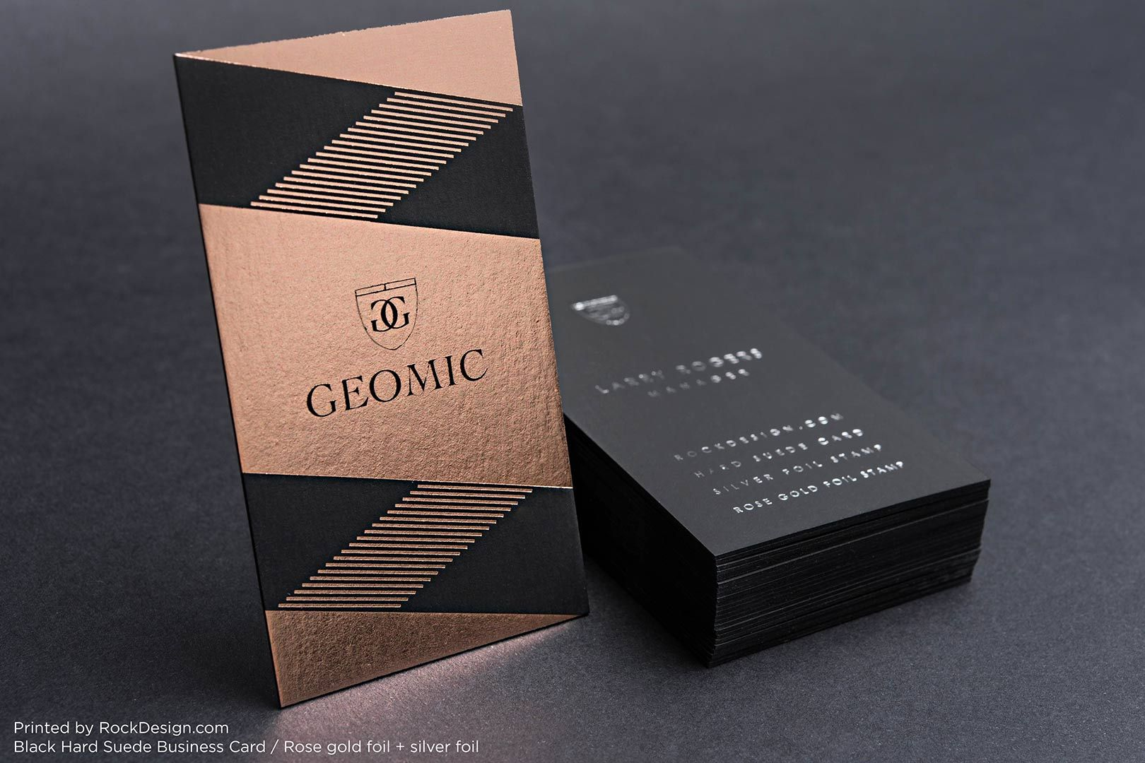 2 sided spot uv business cards rockdesign luxury business card 2 sided spot uv business cards rockdesign luxury business card printing business cards pinterest luxury business cards business cards and card magicingreecefo Gallery