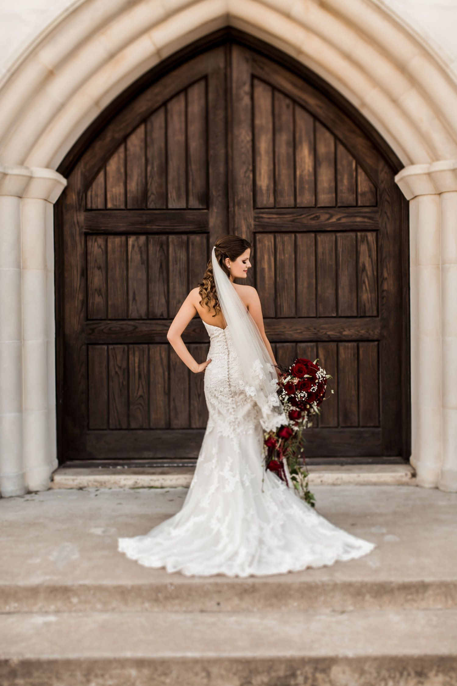 Beaded lace drop veil wedding pinterest beaded lace veil and