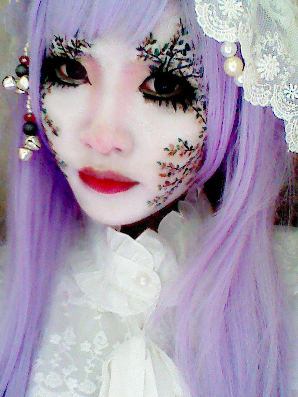 makeup ideas | Fairy dress, Cute costumes, Girl costumes
