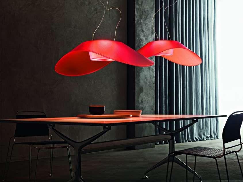 Lampade Di Design Piu Famose Luci Pinterest Lights Lighting