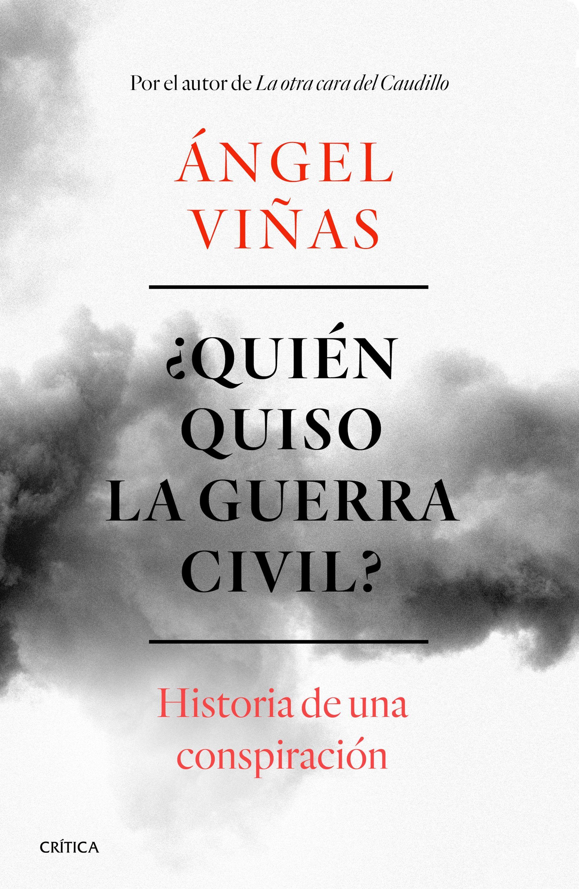 Pin En Libros M U00e1s Vendidos Bestsellers Narrativa Novela Y