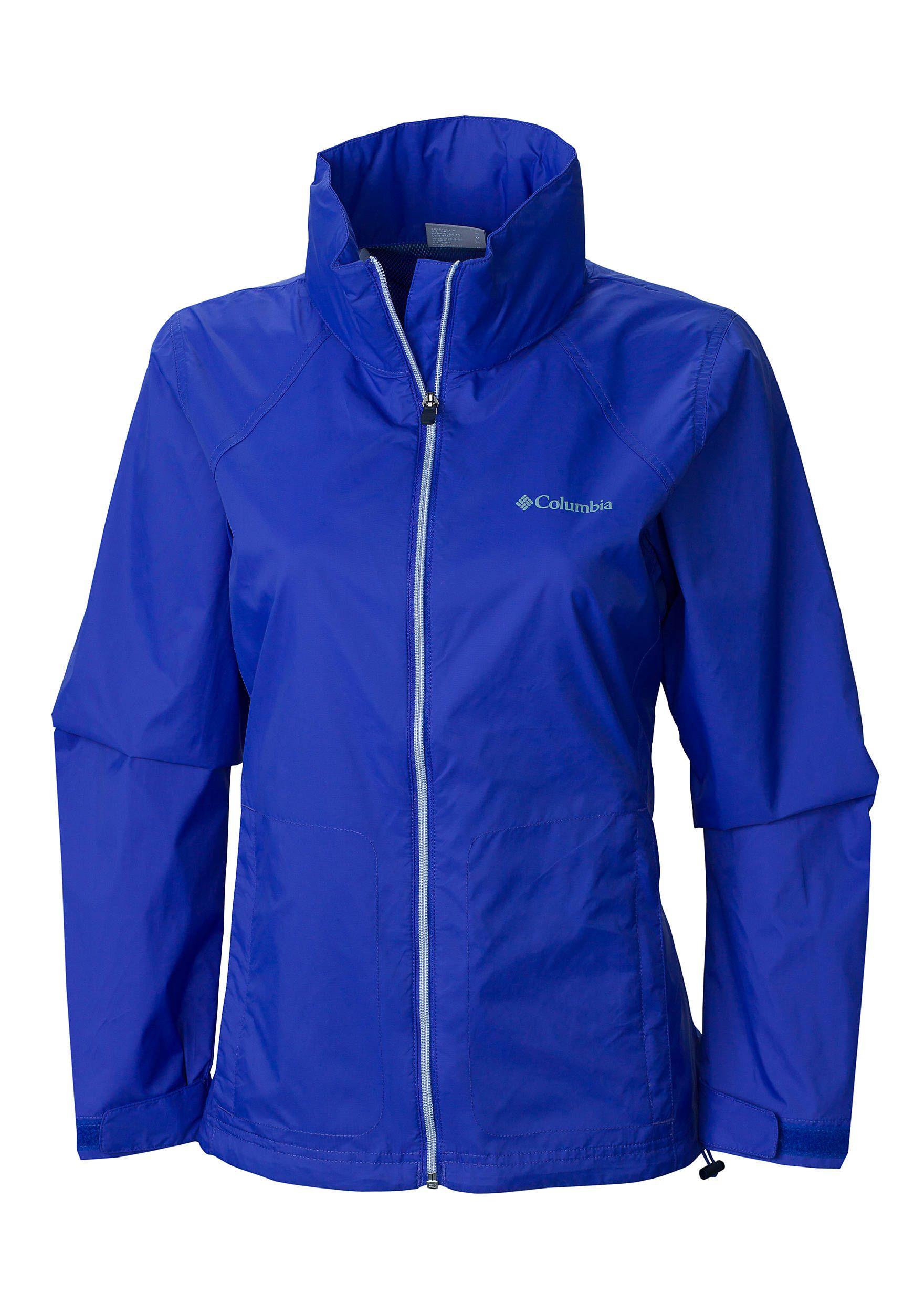 Columbia Women S Plus Size Switchback Ii Jacket Jackets Plus Size North Face Rain Jacket [ 2500 x 1760 Pixel ]