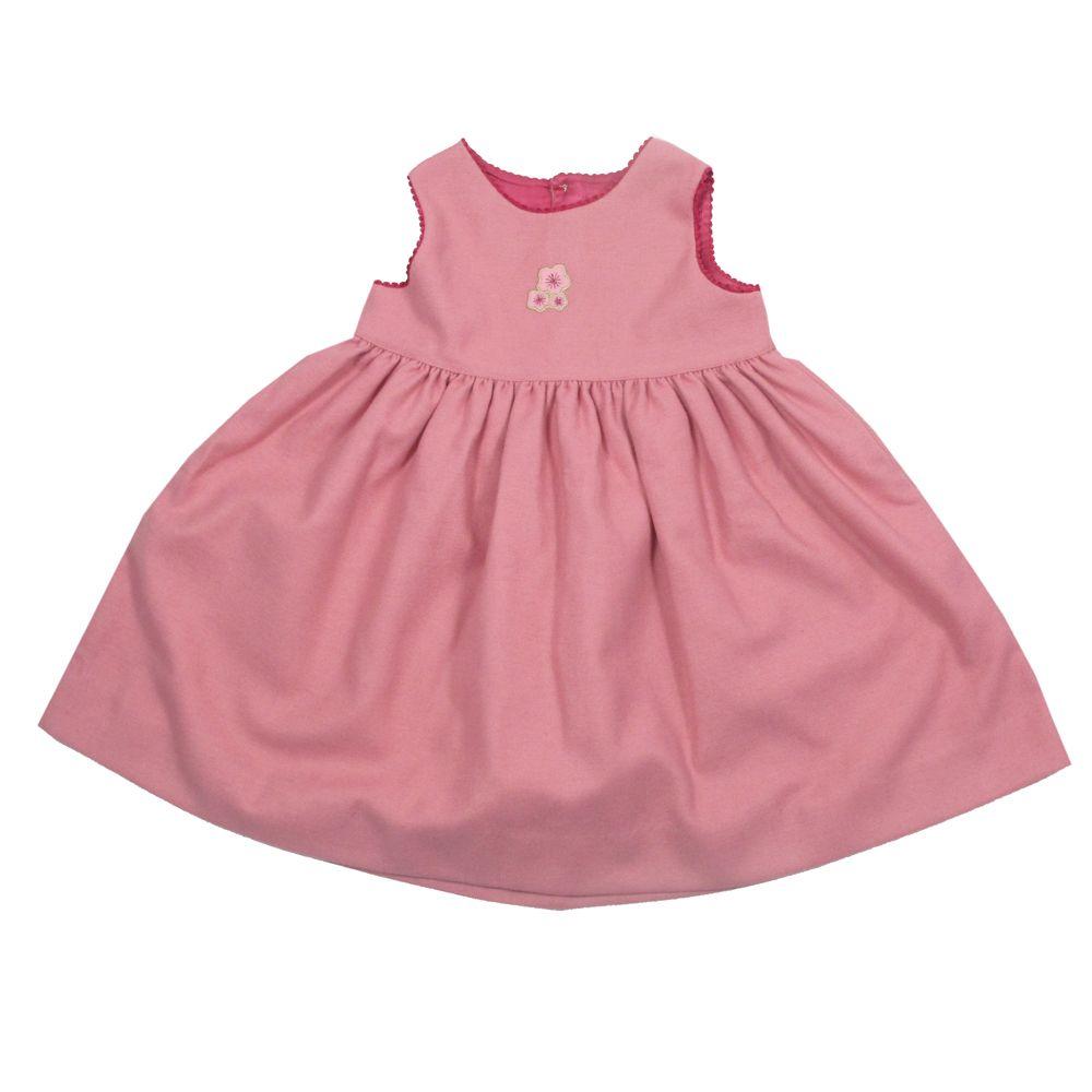 Bout'chou | too-short - Troc et vente de vêtements d'occasion pour enfants