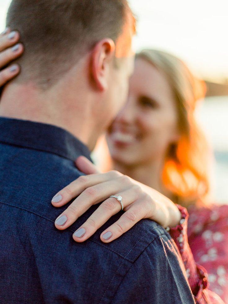 Dan & Tonia   Naples, FL Wedding Photographer   Katie Graham Photography — NAPLES FLORIDA WEDDING PHOTOGRAPHER   BEMUS POINT NEW YORK WEDDING PHOTOGRAPHER   KATIE GRAHAM PHOTOGRAPHY#bemus #dan #florida #graham #katie #naples #photographer #photography #point #tonia #wedding #york