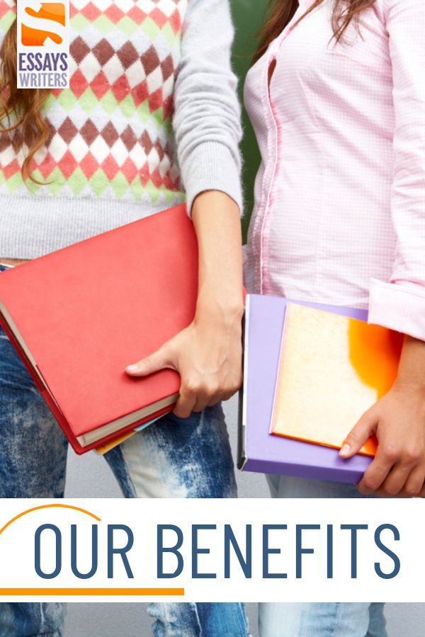 Order research paper cheap