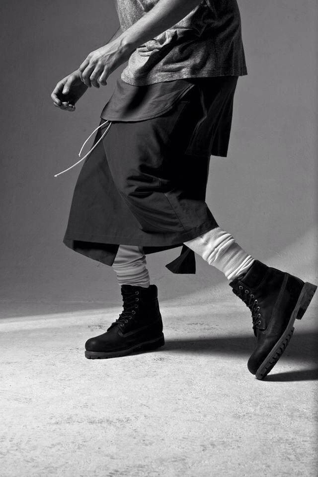 9 Simple and Crazy Tricks: Urban Fashion Photoshoot Editorial urban fashion chic all black.Urban Dresses Swag Michael Kors urban fashion menswear blaz…