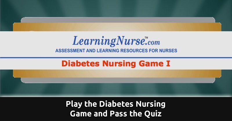 Pin By QD Nurses On Adult Care