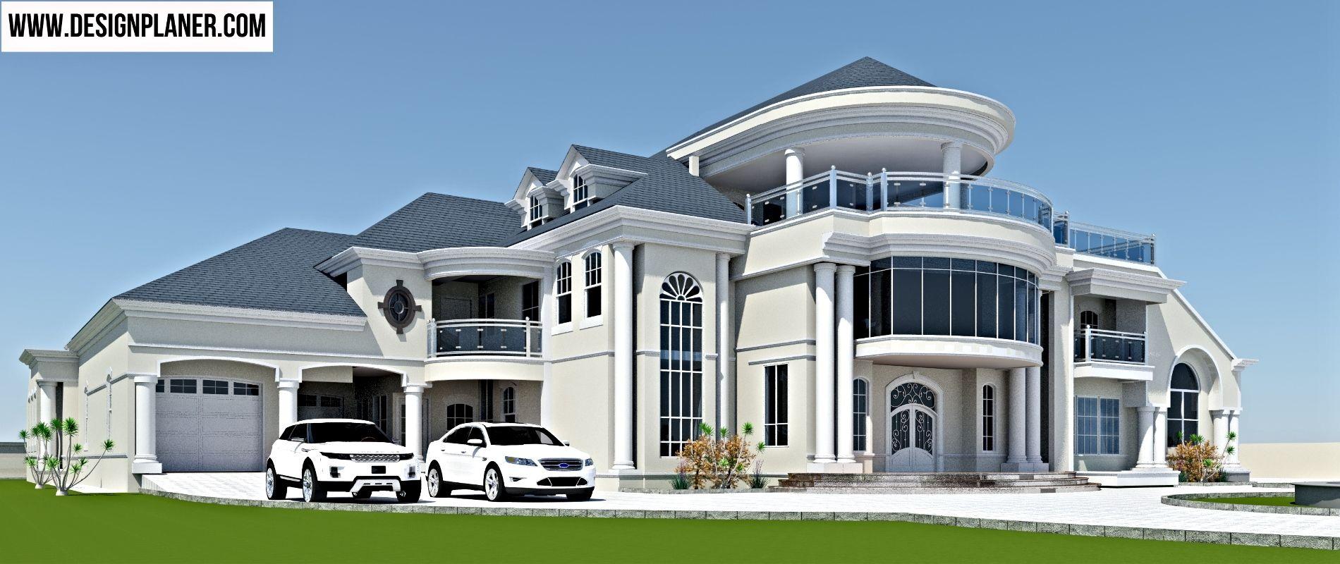 Our Services Includes Architectural Design Construction